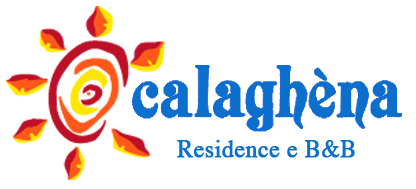 CALAGHENA RESIDENCE E B & B